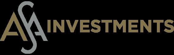 ASA Investments